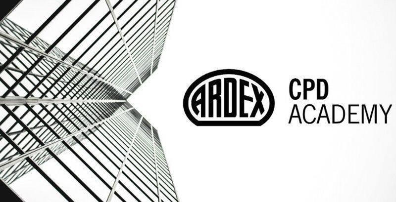 ARDEX CPD Academy