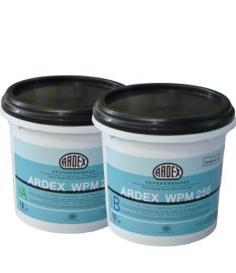 Ardex Waterproofing Systems Ideal For Both Commercial And